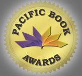 Pacific Book Awards 3 11 May 15